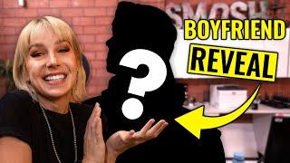 Courtney's Boyfriend Reveal!