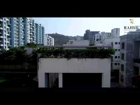 3D Tour of Rahul Arcus Bldg B