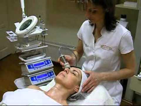 Nem műtéti ízületi helyreállítás