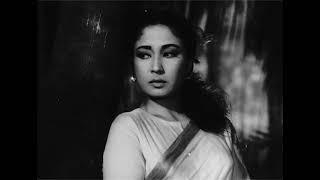 Aapne Yaad Dilaya Toh Mujhe Yaad Aaya Video Song