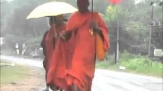 Bowatte Indarathana Thero - Song