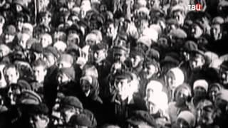 Смерть Ленина. Настоящее Дело врачей. Документальное кино Леонида Млечина