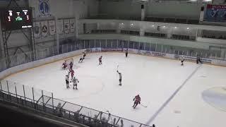 МЛК «Jastar». Видеообзор матча МХК «ARLAN» - МХК «MUNAISHY», игра №36