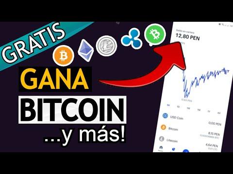 1 trilijono dolerio rinkos dangtelis bitcoin
