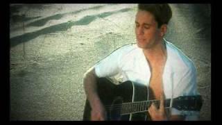 La Clave Para Conquistarte - Axel Fernando  (Video)