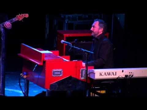 Basel Blues Fest - 2013