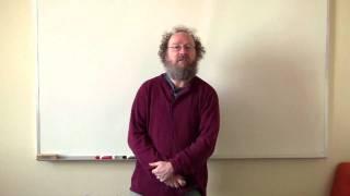 Why study Economic History?