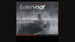 Friendly Fire - Funker Vogt