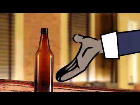 Klint Da Drunk (@mistaklint) - Lamentations Of A Drunk