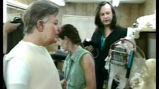 Michael Jackson Making Of Ghosts VH1 Full Version HQ Behind The Scenes