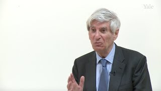 Henry L. Stimson Lectures on World Affairs:Brexit means Brexit. Britain out of Europe
