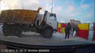 Подборка приколов и неудач!!2018