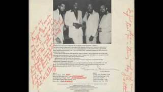 """The Dynamics - """"Let Me Be Your Friend"""" - 1973"""