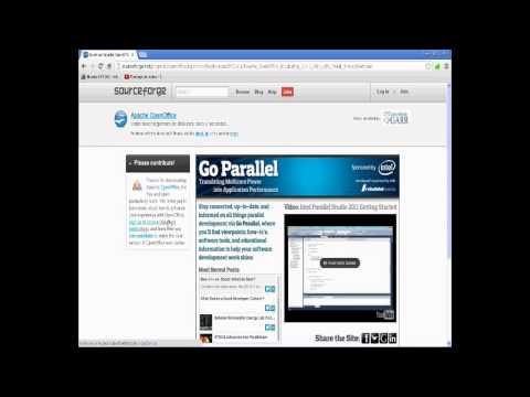 télécharger openoffice windows, openoffice windows, openoffice windows télécharger gratuit