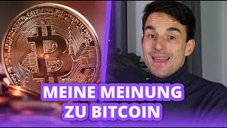 Wie viel mussen Sie in Bitcoin investieren?