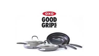 OXO Koekenpan Non Stick Ø 20 cm
