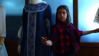 РЦНК в Ереване Mannequin challenge. Поздравляем с Новым 2017 годом!