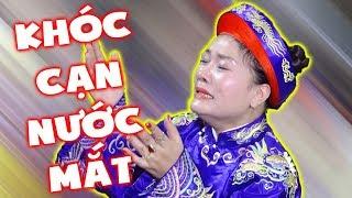 Khóc Cạn Nước Mắt   Khúc Hát Oan   Hát Văn Hầu đồng Hay Nhất Mới Nhất 2019