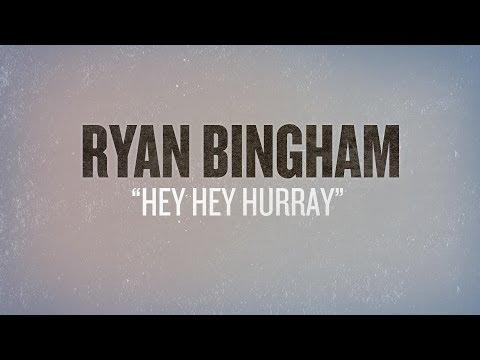 Música Hey Hey Hurray