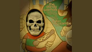 The Autumn Carnival (Anton Newcombe Remix)