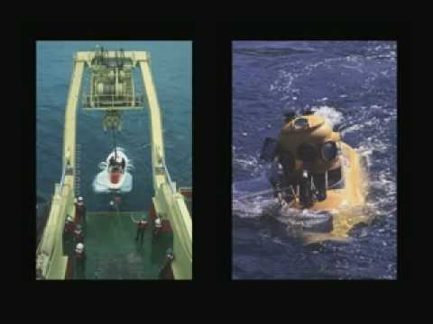 Adventures in Oceanography - Perspectives on Ocean Science