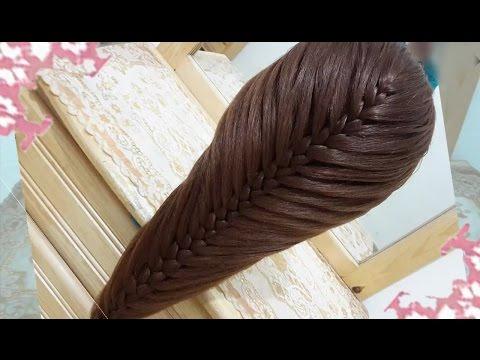 peinados recogidos faciles para cabello largo bonitos y rapidos con trenzas para niña para