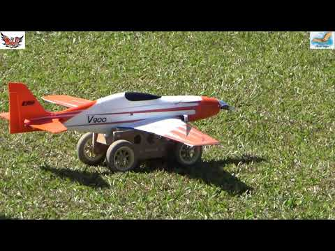 190918-greg39s-e-flite-v900-launch-dolly