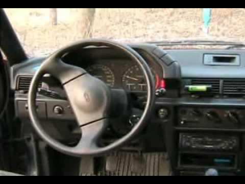 Kajron das Benzin 2.3 Videos