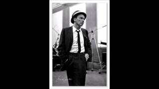 The Gal That Got Away - Frank Sinatra (1954)
