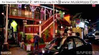 Chahun Main Ya Naa  Full Video Song - Aashiqui 2 - Aditya Roy Kapoor, Shraddha Kapoor_720p)