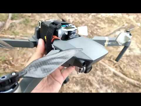 range-test-on-mavic-pro-with-dual-battery-setup