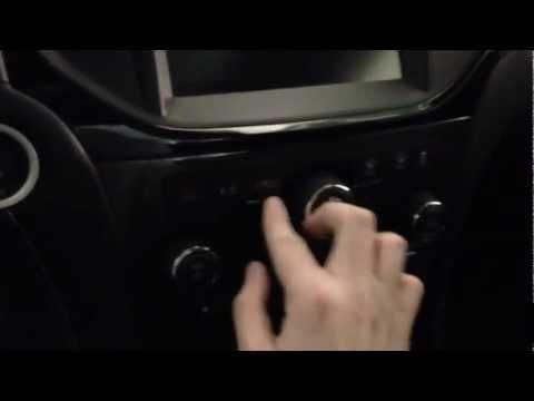 2013 CHRYSLER 300 SRT8 [DEUTSCH, ESPAÑOL, FRANÇAIS, ITALIANO, ENGLISH]