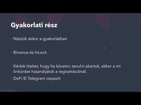 0 01 btc a zar-hez