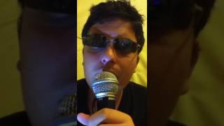 Brian Practice Thalia English Version Song