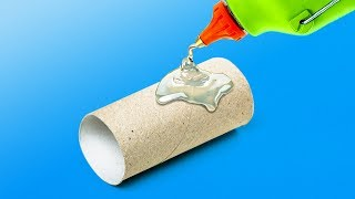 THE 25 BEST RECYCLING HACKS EVER - Video Youtube