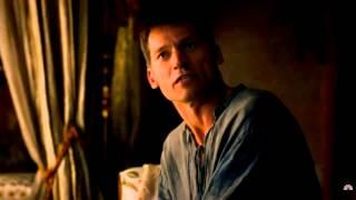 Vidéos 401- Sneak Peek N°1: Cersei et Jaime