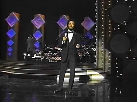 James Ingram Just Once 1981