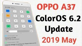 oppo a37 new theme - मुफ्त ऑनलाइन वीडियो