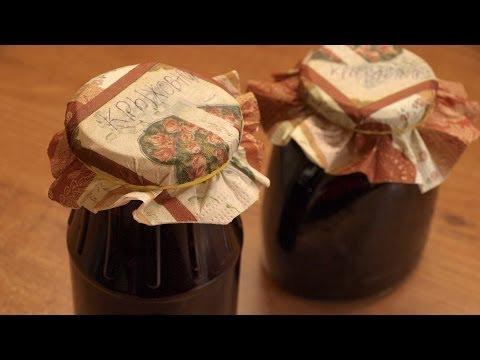 Кой и как да се отървете от захар в кръвта