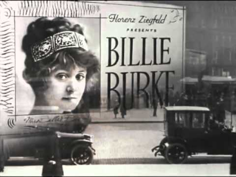 The Great Ziegfeld ( The Great Ziegfeld )
