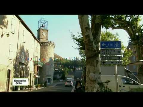 Rencontre marocaine oujda