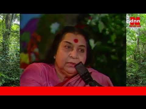 You all have become angels,Shri Hanuman Puja ,Part 2
