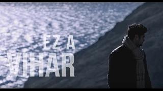 Freddie   Ez A Vihar Lyric Video
