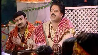 Nimia Ke Dadhi Maiya Album : Mayi Kaal Ratri Artist : Bharat Sharma Vyas
