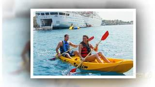 preview picture of video 'Travel Companies Mississauga ON | (905) 602-6566 | Cruise Holidays | Luxury Travel Boutique'