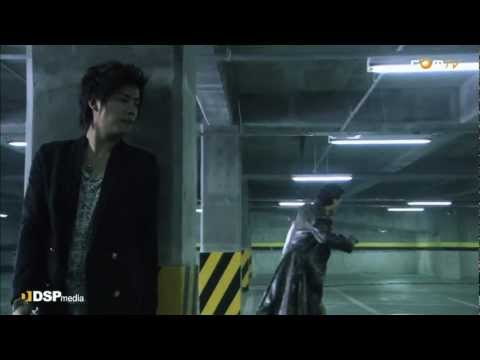 Download [HD MV] SS501 Solo C0llection Drama MV HD Mp4 3GP Video and MP3