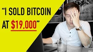 Millionaire Reacts: Living On $150K A Year In NYC | Millennial Money