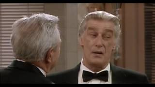 Empty Nest S01E19 Man of the Year