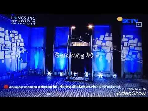 Full !! DETIK DETIK SULAP DEMIAN GAGAL DI SCTV (видео)