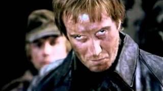 Hannibal Rising Film Trailer